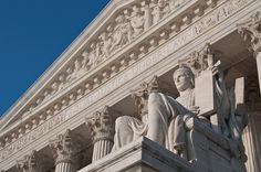 High court upholds Mich affirmative action ban  There's an important semantic issue at play in this story.Technically, the U.S. Supreme Court upheld an election, because it was an election...