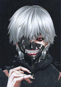 Tokyo Ghoul: Kaneki Ken's 5 character changes, the weak can't be king, he has to change Tokyo Ghoul Cosplay, Tokyo Ghoul Manga, Image Tokyo Ghoul, Foto Tokyo Ghoul, Tokyo Ghoul Drawing, Ken Kaneki Tokyo Ghoul, Kaneki Ken Drawing, Anime Bad Boy, Cute Anime Guys