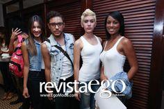 #Casting #SJModa #RevistaEgo #EgoModa #EgoTV