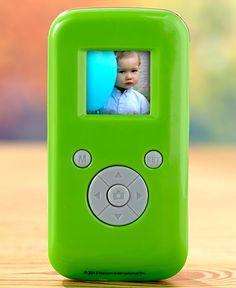 Kids' Licensed LCD Digital Video Cameras|LTD Commodities