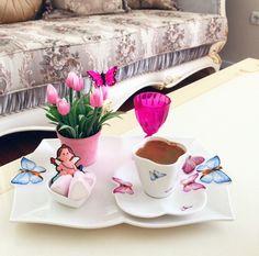 Coffee Love, Coffee Break, Coffee Cups, Tea Cups, Autumn Photography, Turkish Coffee, Chocolate Coffee, Diy Kitchen, Tea Time