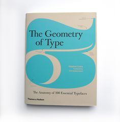 the anatomy of type_stephen coles [betype]