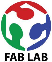 Fab lab - Wikipedia, the free encyclopedia
