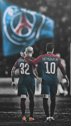 Football Fans, Football Players, Neymar Psg, Milan, Chelsea, Tumblr Boys, Fc Barcelona, Arsenal, Soccer