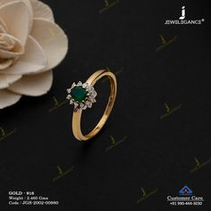 Gold Ring Designs, Gold Earrings Designs, Gold Jewellery Design, Jhumka Designs, Gold Jewelry Simple, Gold Rings Jewelry, Simple Gold Rings, Gold Bangles, Jewelery