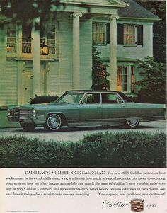 1966 Cadillac Ad-08