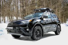 Used Toyota Camry, Toyota Camry For Sale, Toyota Used Cars, Toyota Hilux, Toyota Tundra, Toyota Corolla, Rav4 2018, Land Cruiser 200, Adventure Car