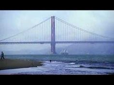 "Trailer to the documentary ""The Bridge"" about people who jump from the Golden Gate Bridge"
