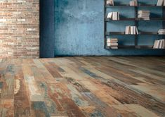 Add a high-quality vintage wood effect look to your home with the new Vintage Porcelain Tiles. Colorart tiles are. Parquet Tiles, Wood Parquet, Wood Tile Floors, Wood Look Tile, Bathroom Flooring, Kitchen Flooring, Porcelain Wood Tile, Ceramic Floor Tiles, Wall Tiles