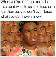 When you confused http://ift.tt/2CeT4au