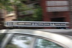 The Whacker Challenger Dup LED Full Size Light Bar is designed for a wide range of vehicle including police cars, ambulances, construction vehicles, public works, private security and more. Easy mounting allows for quick installation. Police Light Bars, Led Light Bars, Police Lights, Private Security, Police Cars, Bar Lighting, Pilot, Pilots, Remote
