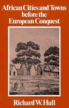 African+Cities+and+Towns+Before+the+European+Conquest