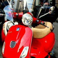 Knowleggi - Autonoleggio a Firenze  #Car #Rental in #Florence