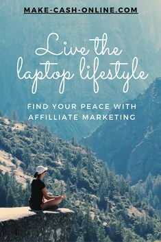 Come to LEARN how to EARN. What Is Internet, Make Cash Online, Build Your Own Website, Marketing Program, Online Programs, Way To Make Money, Helping People, Internet Marketing, Learning