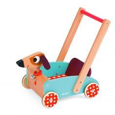 Holzspielzeugkauf.de | Ihr Onlineshop für Holzspielzeug