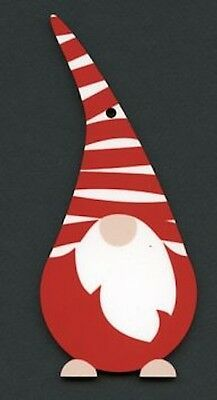 Details about Scandinavian Norwegian Swedish Gnome Tomte Nisse Christmas Ornament Swedish Christmas, Christmas Gnome, Christmas Wood, Christmas Projects, Holiday Crafts, White Christmas, Christmas Quotes, Christmas Movies, Christmas Pictures
