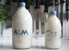 A:M Almond Milk