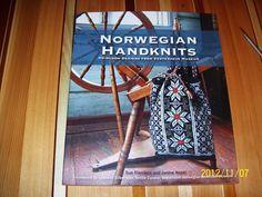 norwegian pattern - Szukaj w Google