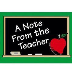 Agenesis Corpus Callosum: Teacher of ACC Student - Teaching Multiplication through Skip-Counting