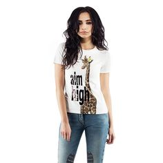 Hey Guys, we just added Ladies T-Shirt FR... to our store you can see it here http://justriding.com/products/ladies-t-shirt-frufru-by-animo-italia?utm_campaign=social_autopilot&utm_source=pin&utm_medium=pin