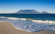 cape town - Google Search