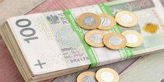 Szybkie pożyczki pozabankowe online http://www.terve.pl/pozyczki/pozyczka-przez-internet