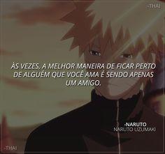 Naruto - Uzumaki Naruto