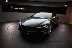 351 best japanese vehicles images cars autos supercars rh pinterest com