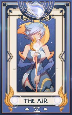 Lux - League of Legends - Image - Zerochan Anime Image Board Lol League Of Legends, League Of Legends Characters, Character Concept, Character Art, Character Design, Chibi, Anime Sexy, Fanart, Fantasy Characters