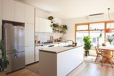 dream fricking kitchen 🙌🏼