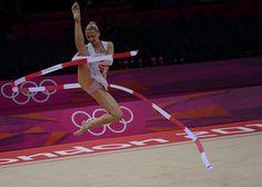 MEP_7446 #rhythmic #gymnastics
