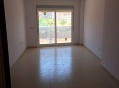 #Vivienda #Castellon Piso en venta en #Vinaros zona CENTRO #FelizMiercoles - Piso en venta por 70.000€ , 2 habitaciones, 78 m², 1 baño, con terraza, calefacción si
