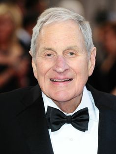 Ray Dolby, September 12: The engineer and audio pioneer Ray Dolby died in San Francisco aged 80. He founded Dolby Laboratories in London in 1965 which grew to lead the way in audio technology in cutting out background noise and introducing surround sound. (PA)