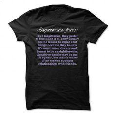 sagittarius - #pullover hoodies #geek t shirts. MORE INFO => https://www.sunfrog.com/Funny/sagittarius-85807512-Guys.html?id=60505