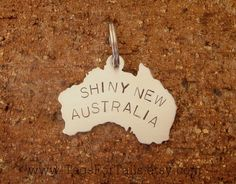 Hey, I found this really awesome Etsy listing at http://www.etsy.com/listing/152423676/choose-your-country-keychain-handmade