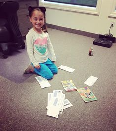 Start them young. Stamping envelopes and putting cheque slips in order. If there is a job worth doing, it is worth doing it right. Proud of her willingness to help, to learn, to work hard, to put in the time. Cheque, Do It Right, Envelopes, Work Hard, Stamping, Slip On, Learning, Working Hard, Studying