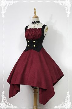 #LolitaUpdate: Neverland Lolita [-☃♥❅-2016 Christmas-☃♥❅-] Lucky Packs