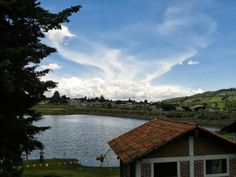 viajaBonito: Conoce el bosque de las luciérnagas en Tlaxcala