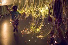 Animate Fields par Justin Lui © Vinciane Verguethen / Voyez-vous