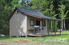 Residential Property for sale in A Gem in the Woods! Real Estate News, Real Estate Houses, New Property, British Columbia, View Photos, Open House, Gem, Woods, Outdoor Structures