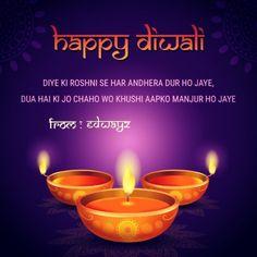 #edwayz #happydiwali #edwayz