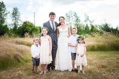 Wheeler Wedding Photo By Bella Art Girl