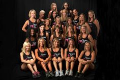 135 Best Texas Fit Chicks Images Fit Chicks Boot Camp Workout