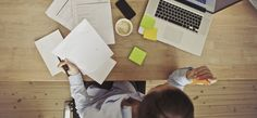 18 Ways to Make the First 10 Minutes of Your Workday Super Productive | Inc.com
