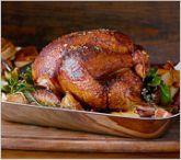 williams sonoma com buttermilk brined turkey buttermilk brined turkey ...