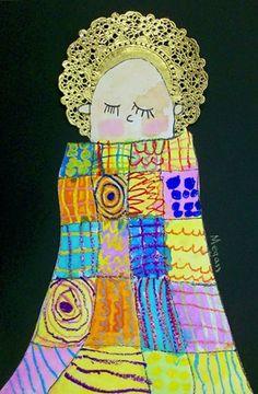Megan5389's+art+on+Artsonia