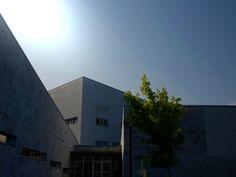 Foto 12:Edificio