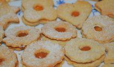 Valspar, Low Carb, Cookies, Baking, Desserts, Recipes, Food, Basket, Crack Crackers
