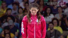 女子レスリングとかいうみんなで吉田沙保里を倒すために頑張る競技wwwwwww