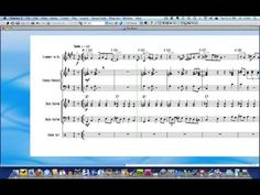 Video tutorial: The 1 Minute Drum Part http://www.midnightmusic.com.au